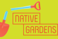 Native Gardens Tickets - Los Angeles