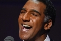 Norm Lewis: Santa Baby! Tickets - New York City