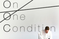 On One Condition Tickets - New York City
