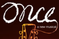 Once Tickets - West End