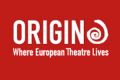 Origin's First Irish Theatre Festival Tickets - New York
