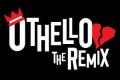 Othello: The Remix Tickets - Off-Broadway