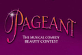 Pageant Tickets - Off-Broadway