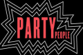 Party People Tickets - New York City