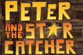 Peter and the Starcatcher Tickets - Chicago