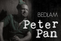 Peter Pan Tickets - Off-Broadway