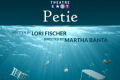 Petie Tickets - Off-Off-Broadway