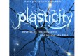 Plasticity Tickets - Los Angeles