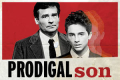 Prodigal Son Tickets - New York