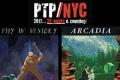 PTP/NYC: Arcadia and Pity in History in Repertory Tickets - New York