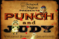 Punch and Judy Tickets - Los Angeles