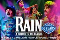 Rain - A Tribute To The Beatles Tickets - Los Angeles