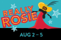Really Rosie Tickets - New York City
