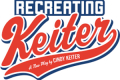 Recreating Keiter Tickets - New York City