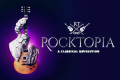 Rocktopia Tickets - New York City