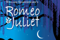 Romeo and Juliet Tickets - New York City