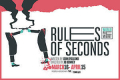 Rules of Seconds Tickets - California