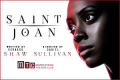 Saint Joan Tickets - New York