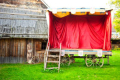 Shakespeare Sports: Shakespeare (Mostly) Comedic Scenes Tickets - New York City