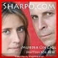 Sharpo! Murder Mystery Dinner Tickets - Los Angeles