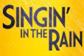 Singin' in the Rain Tickets - West End
