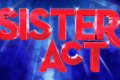 Sister Act: The Musical Tickets - California