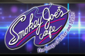 Smokey Joe's Cafe: The Music of Leiber and Stoller Tickets - Philadelphia