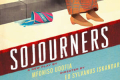 Sojourners Tickets - New York City