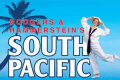 South Pacific Tickets - Pennsylvania