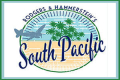 South Pacific Tickets - San Francisco