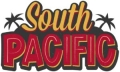 South Pacific Tickets - Boston
