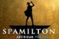 Spamilton Tickets - California