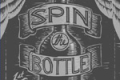 Spin the Bottle Tickets - Washington