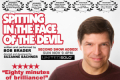 Spitting In The Face Of The Devil Tickets - New York City