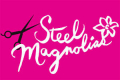 Steel Magnolias Tickets - Philadelphia