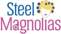 Steel Magnolias Tickets - Massachusetts