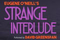 Strange Interlude Tickets - New York