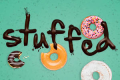 Stuffed Tickets - Off-Broadway
