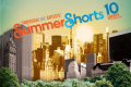 Summer Shorts 2016 Tickets - New York City