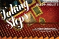 Taking Steps Tickets - Berkshires