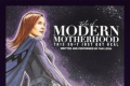 Tales of Modern Motherhood: This Sh*t Just Got Real Tickets - Off-Broadway