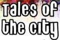 Tales of the City (Concert Performance) Tickets - New York City