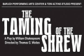 Taming of the Shrew Tickets - Off-Broadway