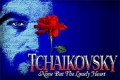 Tchaikovsky: None but the Lonely Heart Tickets - New York City