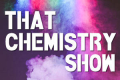 That Chemistry Show Tickets - New York