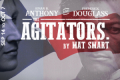 The Agitators Tickets - Boston
