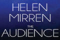 The Audience Tickets - New York