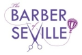 The Barber of Seville Tickets - Los Angeles