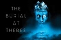The Burial at Thebes Tickets - New York