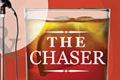 The Chaser Tickets - Chicago